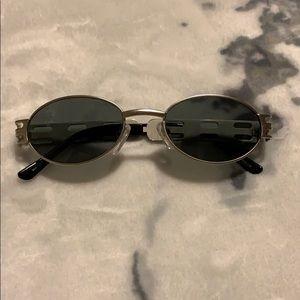 Vintage DKNY sunglasses